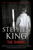 King, Stephen,The Shining