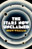 Williams Drew,Stars Now Unclaimed