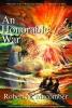 Macomber, Robert N.,An Honorable War