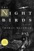 Maltman, Thomas,The Night Birds