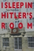 Tuvia  Tenenbom,I sleep in hitler`s room