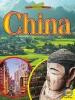 Goldsworthy, Steve,China
