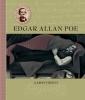 Frish, Aaron,Edgar Allan Poe