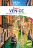 <b>Lonely Planet Pocket</b>,Venice part 4th Ed