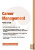 Forsyth, Patrick,Career Management
