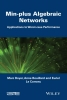 Anne Bouillard,   Marc Boyer,   Euriell Le Corronc,Deterministic Network Calculus