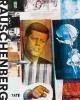 <b>Dickerman, Leah</b>,Robert Rauschenberg (pb)