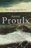 Proulx, ANNIE,The Shipping News