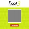 ,Ecco Band 3 - Audio-CD