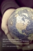 ,Advancing Interdisciplinary Approaches to International Relations