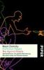 Chomsky, Noam,Profit over People - War against People
