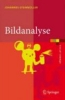 Steinmüller, Johannes,Bildanalyse