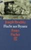 Brodsky, Joseph,Flucht aus Byzanz