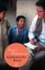 Willemsen, Roger,Afghanische Reise
