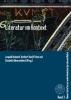 Rezeption, Interaktion und Integration,Niederländischsprachige und deutschsprachige Literatur im Kontext