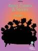 Disney, Walt,Barks Comics and Stories 17