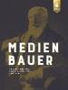 ,Medienbauer