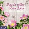Ringelnatz, Joachim,Wenn die wilden Rosen bl?hen