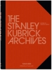 <b>Castle, Alison</b>,The Stanley Kubrick Archives
