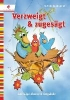 Auenhammer, Gerlinde,Laubsägearbeiten mit Astgabeln