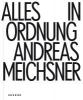 Nobel, Rolf,Andreas Meichsner - Alles in Ordnung