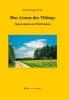 Weber, Hans-Georg,Das Atmen des Mittags