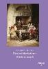 Dumas, Alexandre,Die drei Musketiere - 20 Jahre danach