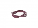 ,elastieken Alco 65mm 500 gram in doos natuur