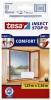 ,<b>Insectenhor Tesa 55918 voor raam 1,2x2,4m wit</b>