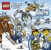 ,LEGO City 21: Arktis (CD)