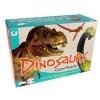,Vloerpuzzel - Dinosauriërs