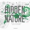 ,Hidden Nature