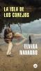 Elvira  Navaro ,La isla de los conejos