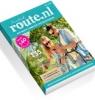 ,Route.nl Jaarboek 2020