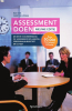 <b>B.  Kok</b>,Assessments doe je zo