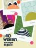 Kate  Pocrass,+/- 40 weken zwanger dagboek