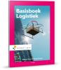 Ad van Goor, Hessel  Visser,Basisboek Logistiek