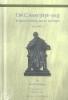 <b>A.  Eyffinger</b>,T.M.C. Asser (1838-1913) volume I