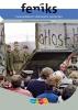 Cor van der Heijden, Jos  Venner,Feniks Historische contexten havo
