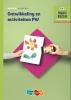 M.  Baseler, A.C.  Verhoef,Ontwikkeling en activiteiten PW Werkboek niveau 3/4