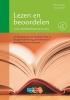 W.S.  Jansen, G.J:  Jansen,Lezen en beoordelen van onderzoekspublicaties 8e druk