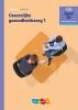 A.  Bos, A.  Engeltjes, A.J.T.  Megens,Geestelijke gezondheidszorg deel 1 Werkboek niveau 4