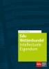 ,Sdu Wettenbundel Intellectuele Eigendom. Studiejaar 2018-2019