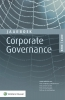 ,Jaarboek Corporate Governance 2019-2020