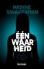 <b>Nadine  Swagerman</b>,E?n waarheid