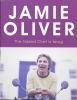 Jamie  Oliver,The Naked Chef is terug