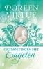 Doreen  Virtue,Ontmoetingen met engelen