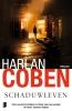 Harlan  Coben,Schaduwleven