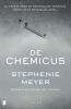 <b>Stephenie  Meyer</b>,De chemicus