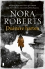 <b>Nora  Roberts</b>,Duistere harten